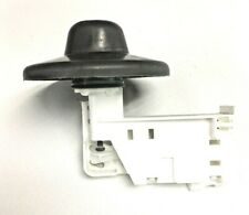 Maytag Electronic Dishwasher Overfill Control Float Switch Kit Part W10734532