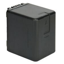 Akku für Panasonic HC-V110, HC-V120, HC-V160, HC-V210, HC-V250EB 3560mAh ACCU