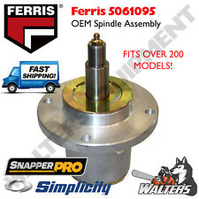Ferris Spindle Lawnmower Accessories & Parts | eBay on