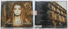 SANDRA MY FAVOURITES 2 CD 1999