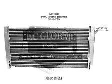 1967 67 Buick Riviera GM AC Condenser a/c New Air OEM 3010675 AC1280