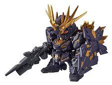Bandai Gundam Senshi Forte #01 SD Mobile Suit Figure ~ Banshee Norn Destroy@9640