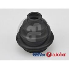 AUTOFREN SEINSA Bellow Set, drive shaft D8213