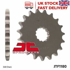Triumph 1200 Trophy 01 JT Front Sprocket JTF1180 19 Teeth