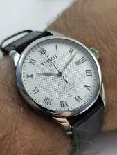 Tissot Le Locle Automatic Men's Watch T41.1.423.53