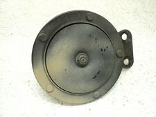 Yamaha XT600 XT 600 #6062 Electric Horn