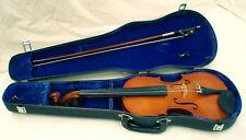 Skylark violin outfit