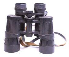 CERALIN OPTOLYTH 10x40 Vergutung Alpin Binoculars in Carry Case - S37