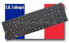 Clavier Français Original Toshiba Satellite MP-11B56F0-920A AEBD5F00010-FR NEUF