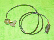 1969 1970 1971 1972 Mustang Mach 1 Cougar Xr7 ORIG 3 Speed BACK-UP LAMP SWITCH
