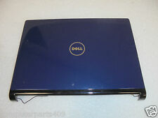 Genuine OEM Dell Inspiron 1318 LCD COVER NO HINGES(06) PN# Y178D