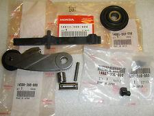 Honda NOS Genuine CB750 Cam Chain Tensioner Set 750 CB750A CB750F 14500-300-000