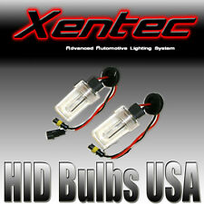 35W HID Xenon H1 H3 H4 H7 H11 9004 9005 9006 9007 Headlights bulbs