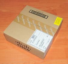 *Brand New* CISCO AIR-LAP1142N-N-K9 Wireless Access Point 6MthWtyTaxInv