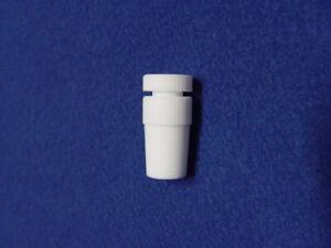 Stirrer bearing: 19/22, 7mm, Teflon PTFE new