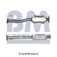 Fit con TOYOTA RAV4 2.0i CATALITICA converterexhaust 90925 H 8/96-7/00