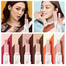 Pro Korean Cosmetics Two Tone Makeup Eyeshadow Bar Pencil Pen Beauty Portable