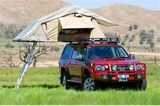 ARB ARB3201 4x4 Accessories Series III Simpson Rooftop Tent