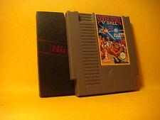 Nintendo NES Super Spike V' BALL