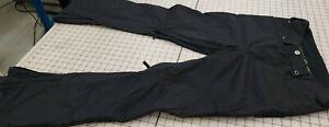 Shaun White Burton Slim Fit Snowboard Pants
