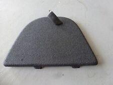 HYUNDAI ELANTRA Luggage Tray Cover 857102L600WK Left Hand fits 2006-2012 NEW OEM