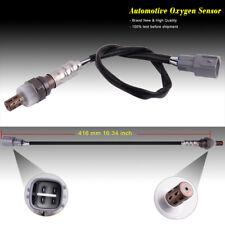 1x O2 Oxygen Sensor Downstream For Toyota Camry RAV4 Tundra Tacoma Lexus GX LX