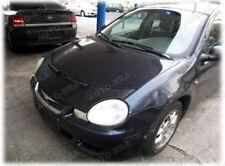 HOOD BONNET BRA fit Dodge Chrysler Plymouth Neon 1999-2005 MASK BRA DE CAPOT