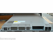 Refurbished Cisco Nexus N5K-C5010P-BF V03 Switch w/ Single PSU 90 Day Warranty