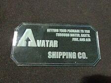 Ttcombat-Sci Fi Scenics signo-F-Avatar Envío-Ideal Para Infinity