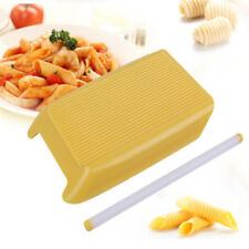Pasta Spaghetti Small Spiral Hollow Powder Mold Kitchen Tool BL3