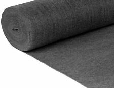 SWIMMING POOL LINER ACCESSORY- 4mm FELT UNDERLAY - Covers 50m2