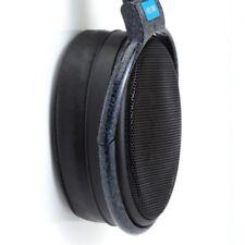 Dekoni Audio - Elite Sheepskin Pads for Sennheiser HD 600-650, Authorized Dealer