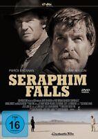 SERAPHIM FALLS   DVD NEU  LIAM NEESON/PIERCE BROSNAN/ROBERT BAKER/+