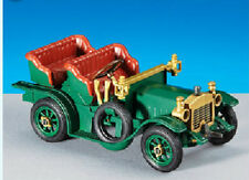 "Playmobil Victorian Model T - Oldtimer Classic Touring Car / Automobile  ""NEW"""
