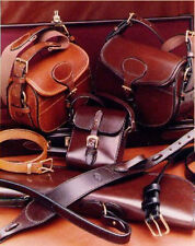 Leather Work Leathercrafts Making Leather 32 ebooks on CD ROM