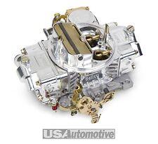 Holley 0-3310SA - 750 CFM Clásico 4160 Modelo 4 barril carburador