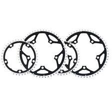 Componentes y piezas FSA para bicicletas