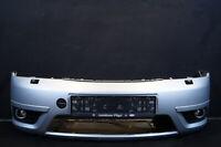 Ford Mondeo MK3 ST220 Frontstoßstange Front Stoßstange vorne Kristal-Silber