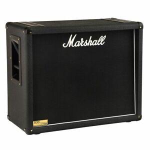 "MARSHALL 1936V 2X12 "" Fullsize Cabinet Vintage"