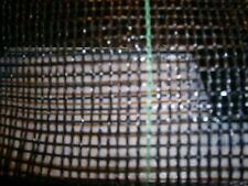Bodenvlies Abdeckvlies Gewebevlies Maulwurfsperre Bodengewebe 150m² / 0,50/E m²