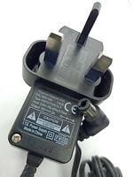 Thomson Telecom AC DC Power Supply Adapter 15V 1.2A FW7577/UK/15-Y DSL36601980