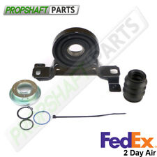 Cadillac CTS STS 2003-2011 Driveshaft Center Support Bearing 88951975