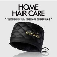 Parkjuns Electric Home Hair Care Cap Thermal Steamer Beauty Salon 220V