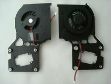 New Laptop CPU PC Cooling Fan Heatsink for IBM Lenovo R61i R61E 42W2404 42W2780