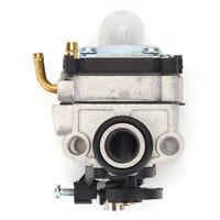 Carburetor Carb For Ryobi Homelite RY34441 RY34442 RY34421 RY34422 RY34425