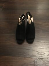 Primark Shoes Uk6