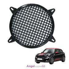8 Inch Universal Metal Car Audio Speaker Sub Woofer Grill Cover Guard Protector