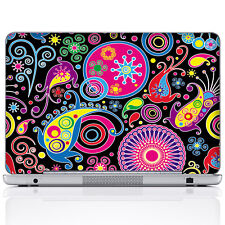 """17"""" 17.3""""  High Quality Laptop Notebook Computer Skin Sticker Decal Cover  2701"""