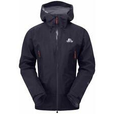 Mountain Equipment Quarrel Men's GORE-TEX Jacket S RRP£300