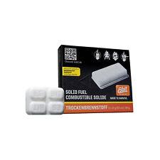 Esbit Trockenbrennstofftabletten 14 g - 6 er Pack